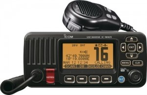 marine-radios-boats-fixed-vhf-23974-2874573