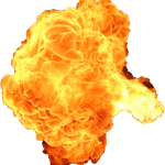 explosion_PNG15367
